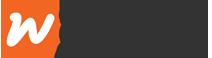 warungwebsite.com